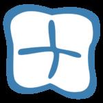 logotipo de CLINICA DENTAL MONTEVIL SL